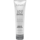 Leave-in Lanza KB2 Protector 125ml