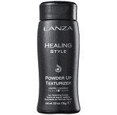 Cera em Pó Lanza Healing Style Powder Up Texturizer 15g