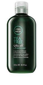 Condicionador Paul Mitchell Tea Tree Special 300ml