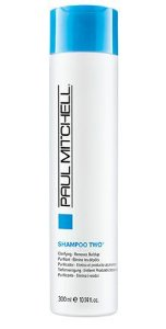 Shampoo Paul Mitchell Two 300ml