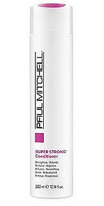 Condicionador Paul Mitchell Daily Super Strong 300ml