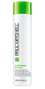 Shampoo Paul Mitchell Daily Skinny 300ml