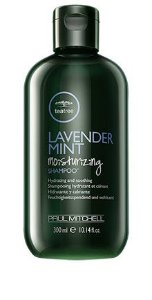 Shampoo Paul Mitchell Tea Tree Lavender Mint 300ml