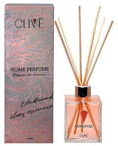 Home Perfume Clive Cappadocia 250ml