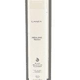 Shampoo Lanza Healing Remedy 300ml