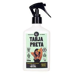 Spray Lola Cosmetics Tarja Preta Queratina Vegetal 250ml