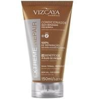 Condicionador Vizcaya Extreme Repair 150ml