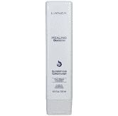 Condicionador Lanza Healing Smooth Glossifyng 250ml