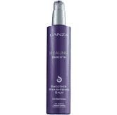 Balm Lanza  Healing Smoother Straightening 250ml