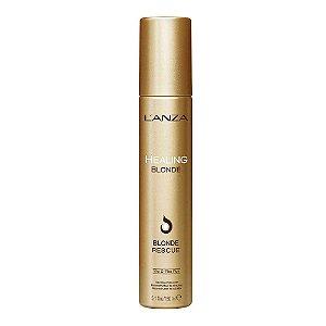 Leave-in Lanza Healing Blonde Rescue 150ml