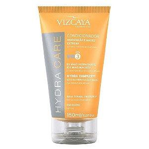 Condicionador Vizcaya Hidra Care 150ml