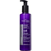 Leave In Vizcaya Multi Frizz 200ml
