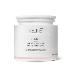MASC.KEUNE KERATIN SMOOTH 200ML