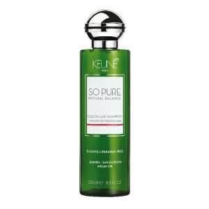 Shampoo Keune So Pure Color Care 250ml