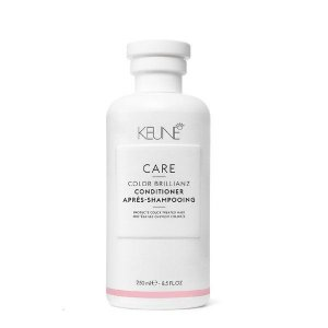 Condicionador Keune Color Brillianz 250ml