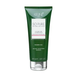 Condicionador Keune So Pure Color Care 200ml
