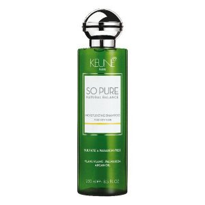 Shampoo Keune So Pure Moisturizing 250ml