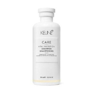 Shampoo Keune Vital Nutrition 300ml