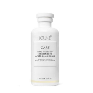 Condicionador Keune Vital Nutrition 250ml
