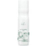 Shampoo Wella Nutricurls 250ml