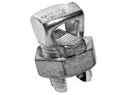CONECTOR SPLIT BOLT 10 MM2