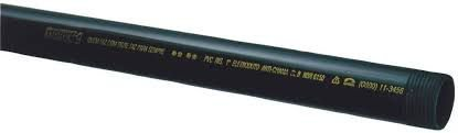 Eletroduto PVC 3/4