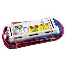 Reator Eletrônico 1 X 20 Bivolt AFP