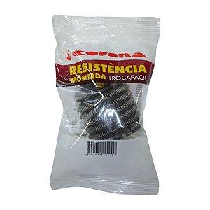 RESISTENCIA DUCHA SS 3T 5400W 127V - CORONA