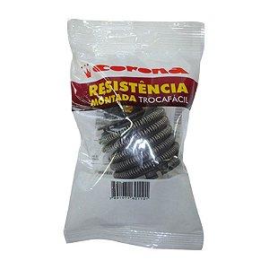 RESISTENCIA GORDUCHA 4T 5700W 220V - CORONA