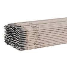 Eletrodo AWS E6013 2.50mm 1kg
