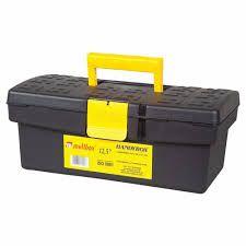 Caixa de Ferramenta 12,5 Mult Box
