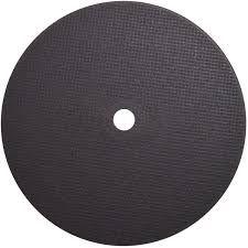 Disco Corte Aço/Metal 9 X 1/8 X 7/8  A-P