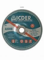 Disco Desbaste  4.1/2 Polegada