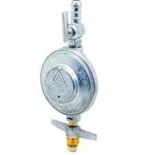 Regulador de  Gás  Aliança 505/01