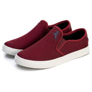 Iate Oldsen Polo - Bordo