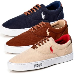 Kit 3 pares Polo Way V2
