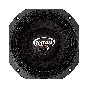 ALTO FALANTE TRITON 10P 10XRL800 - 8OHMS