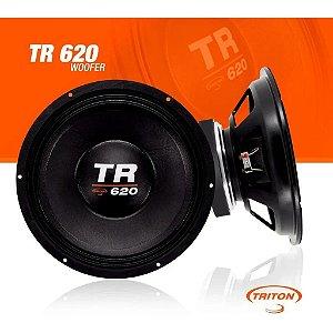 ALTO FALANTE TRITON 12P TR620 12 - 8OHMS