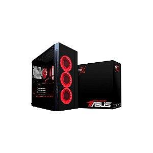 COMP BRX AMD R5 8GB 240GB SSD 1TB W10