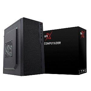 COMP BRX CORP 530 I3 4GB 120GB SSD W10 2