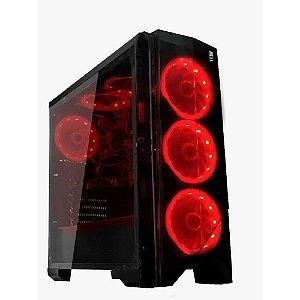 COMP BRX AMD R3 16GB 120GB SSD 1TB W10
