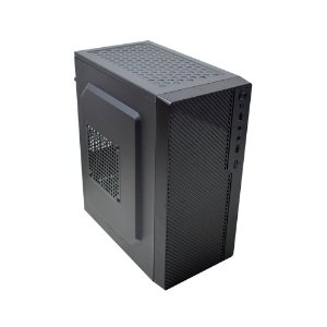 COMP BRX CORP 650 I5 4GB 120GB SSD W10