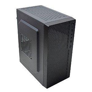 COMP BRX CORP 2400 I5 4GB 120GBSSD W10