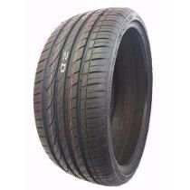 Pneu 195/40 R17 Ling Long Green-max 81V XL