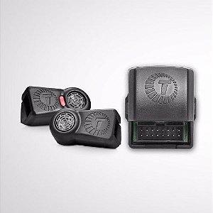 Alarme Taramps Ultra Detect Ultrassom Alarme