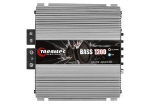 Modulo Taramps Bass 1200 2 Ohms