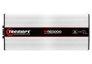 modulo alta voltagem HV 160.000