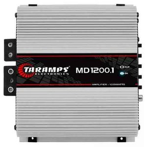 Modulo Taramps Md 1200 2 ohms