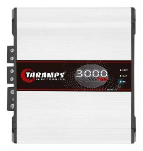 Modulo Taramps MD 3000 Trio 2 Ohms