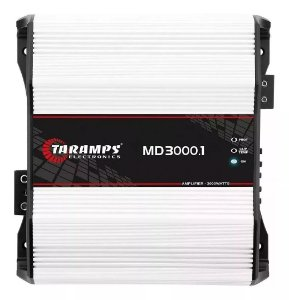Modulo Taramps MD 3000 1 Ohms